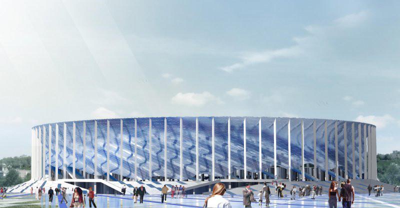 nizhny3_stadion