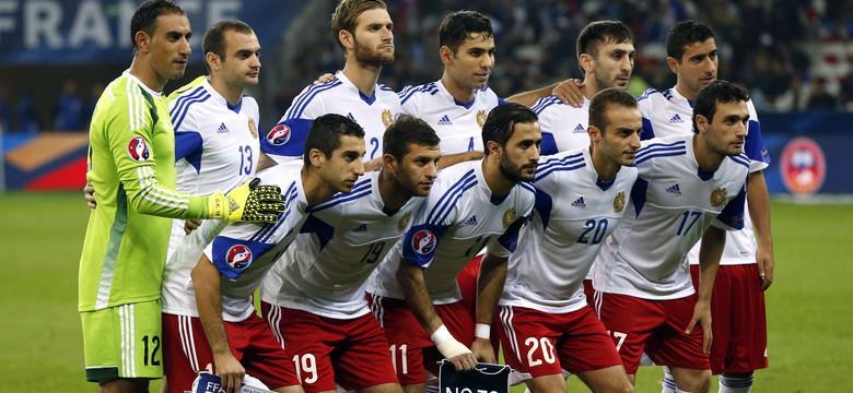 reprezentacja_armenii_2016