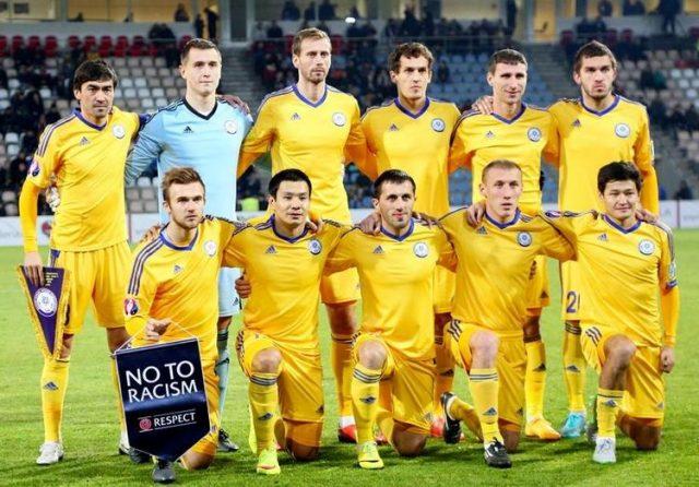 reprezentacja_kazachstanu_2016