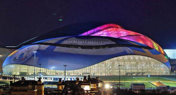 stadion_olimpijski_soczi