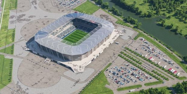 stadionu-w-Kaliningradzie